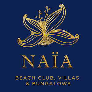 Naia Resort – villas – bungalows – restaurant – west Sumbawa
