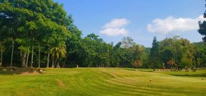 kaleang golf west sumbawa